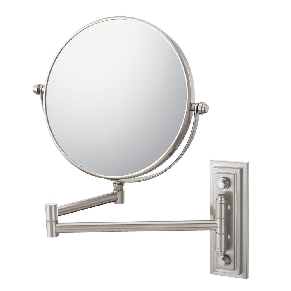 Aptations 20875 at Dahl Distinctive Design Magnifying Mirrors ...