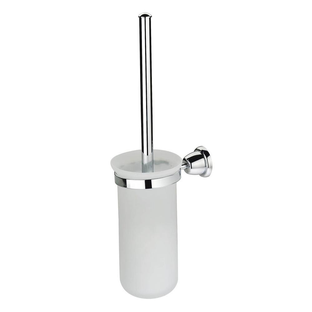 Artos C-11/3PCH at Dahl Distinctive Design Toilet Brush Holders ...