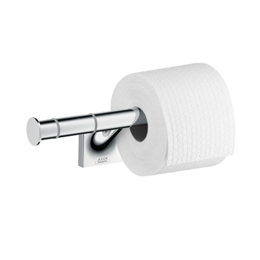 Axor 42736000 at Dahl Distinctive Design Toilet Paper Holders ...