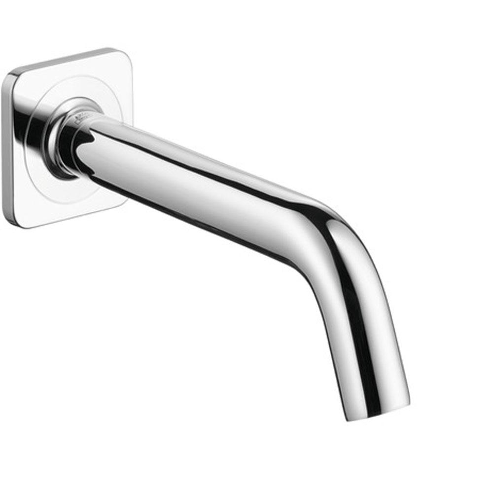 Axor 34410001 at Dahl Distinctive Design Wall Mounted Tub Spouts in ...