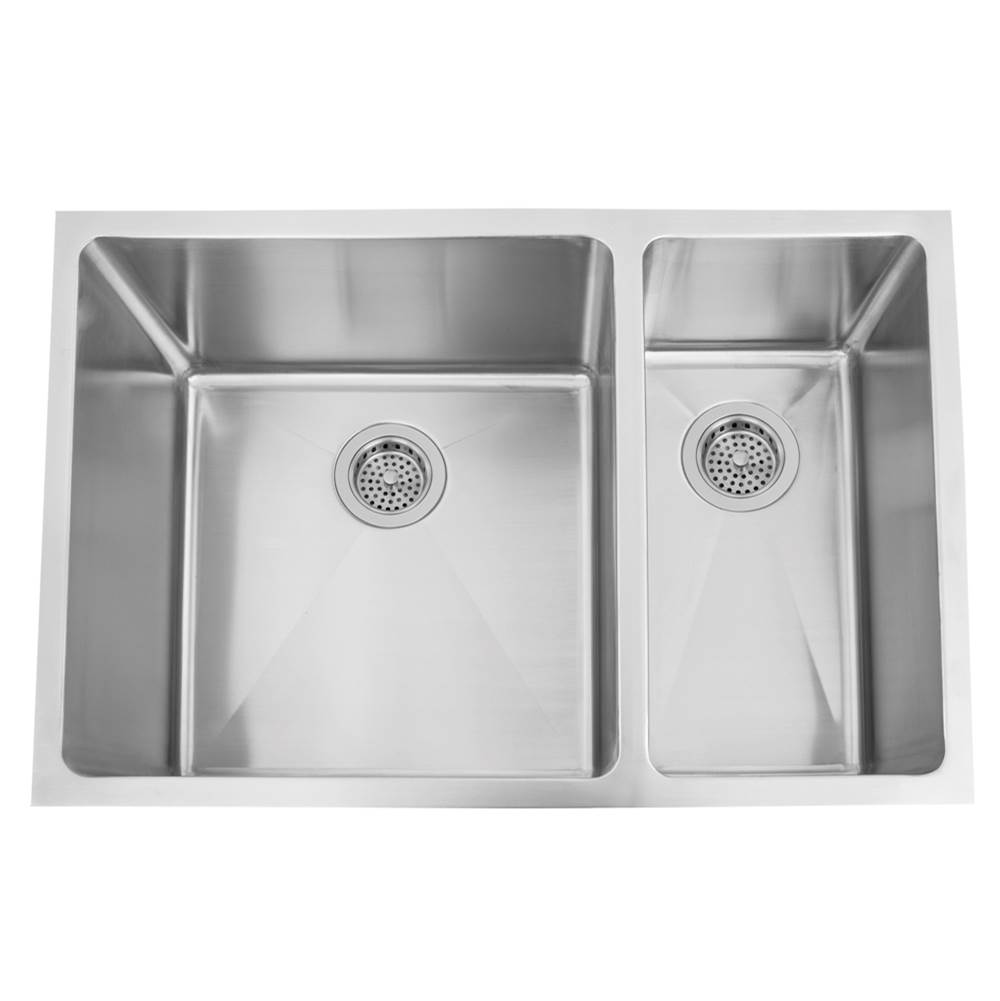 Barclay kitchen sinks undermount dahl distinctive design 86800 workwithnaturefo