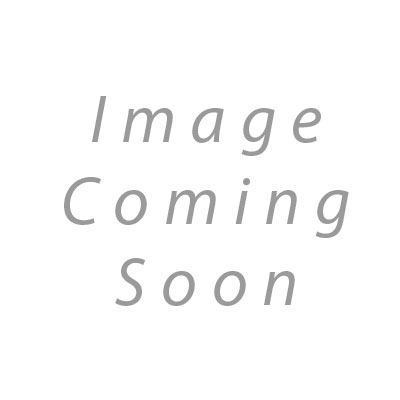 Watermark-310-8-1-E-CL-Charcoal-Item