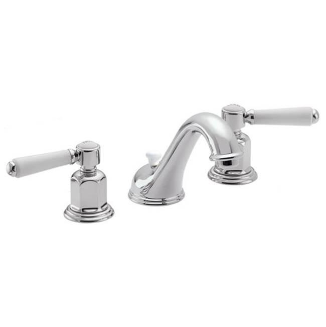 Bathtub Parts | Dahl Distinctive Design