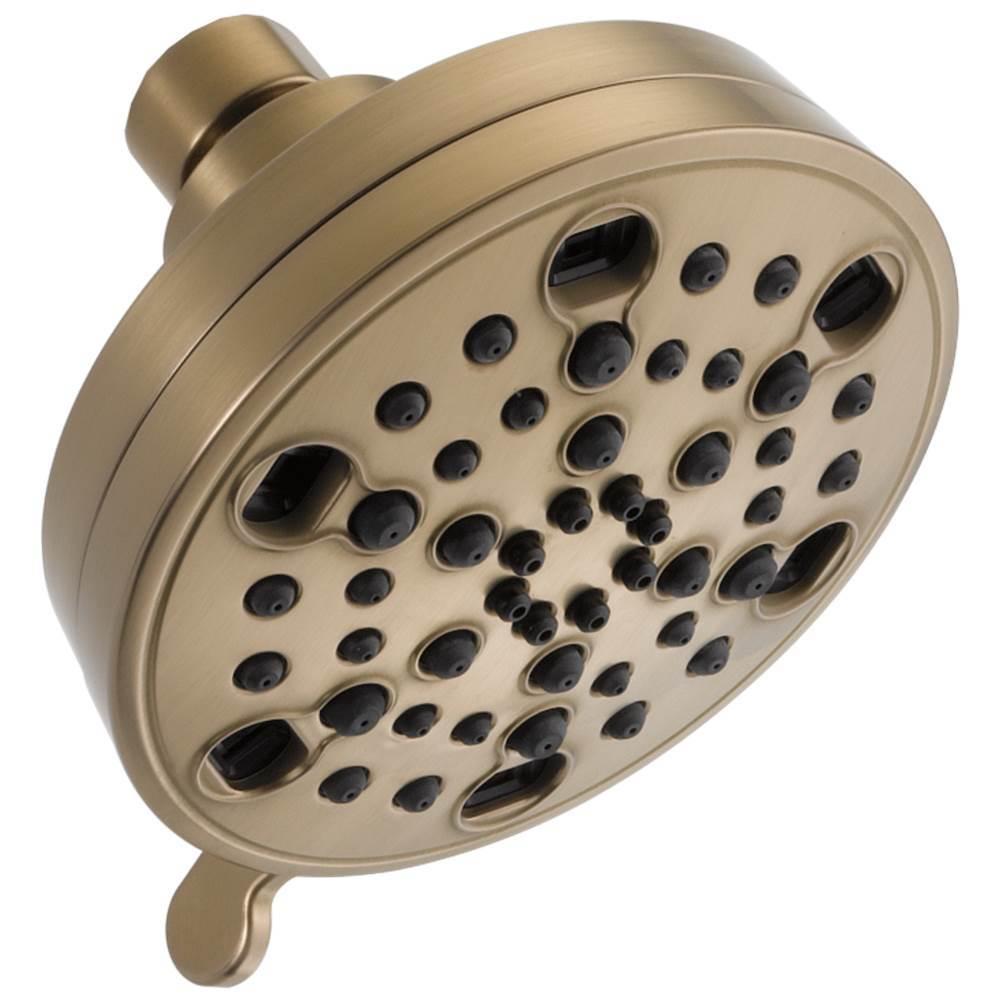 Delta Faucet 52638-CZ15-PK at Dahl Distinctive Design None Shower ...