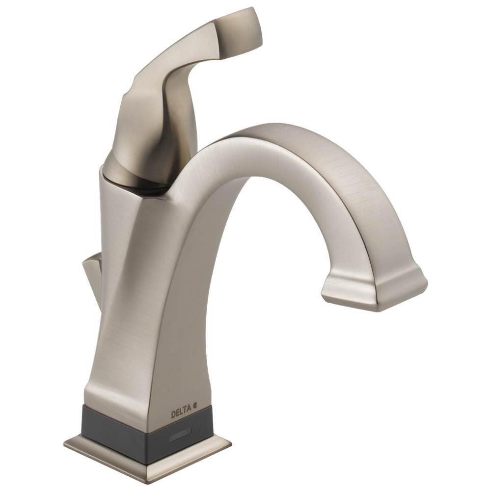 Faucets Bathroom Sink Faucets Single Hole | Dahl Distinctive Design