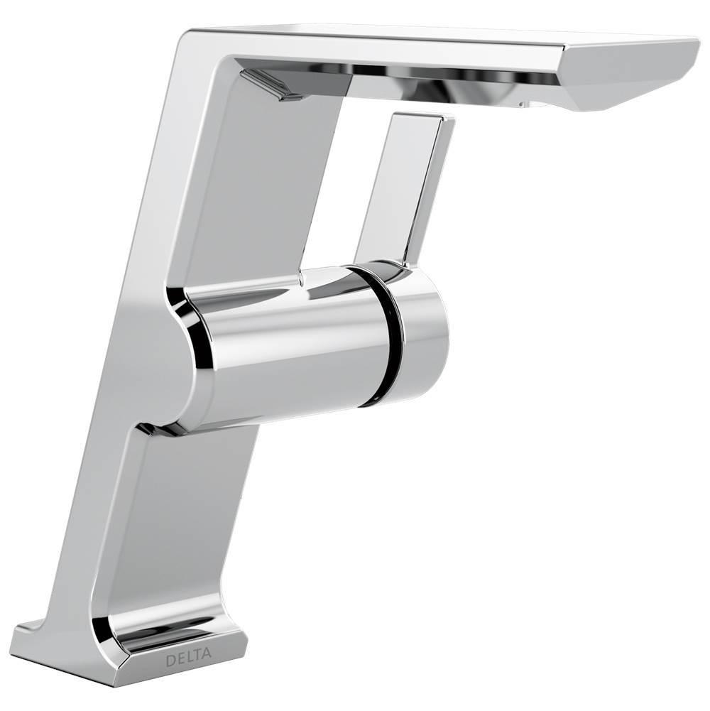 Delta Faucet 699 Dst At Dahl Distinctive Design Single
