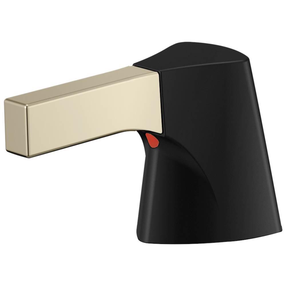 Delta Faucet H274PM at Dahl Distinctive Design Handles Faucet Parts ...