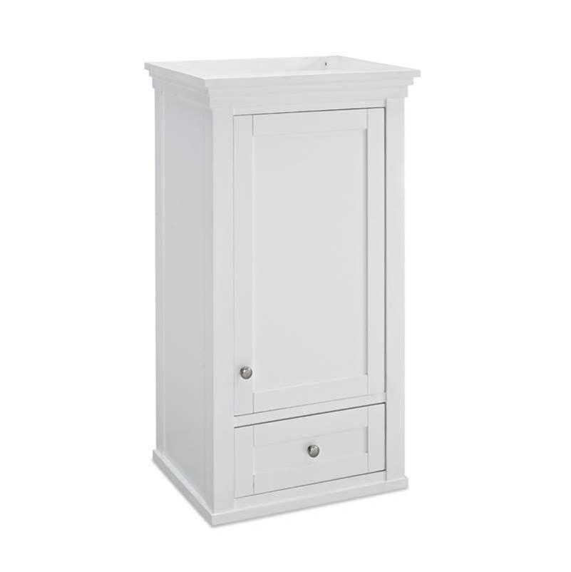 distinctive designs furniture. Wish List Distinctive Designs Furniture