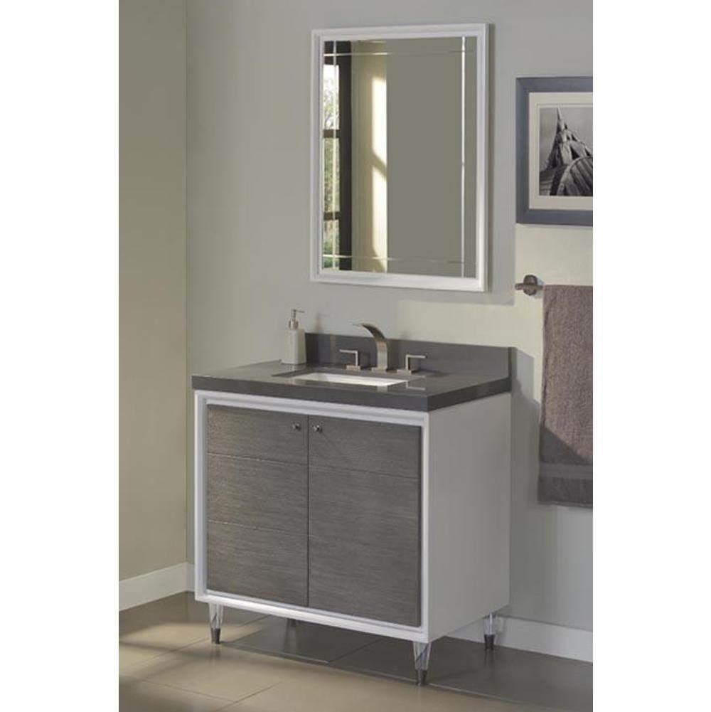 distinctive designs furniture. Wish List Distinctive Designs Furniture N