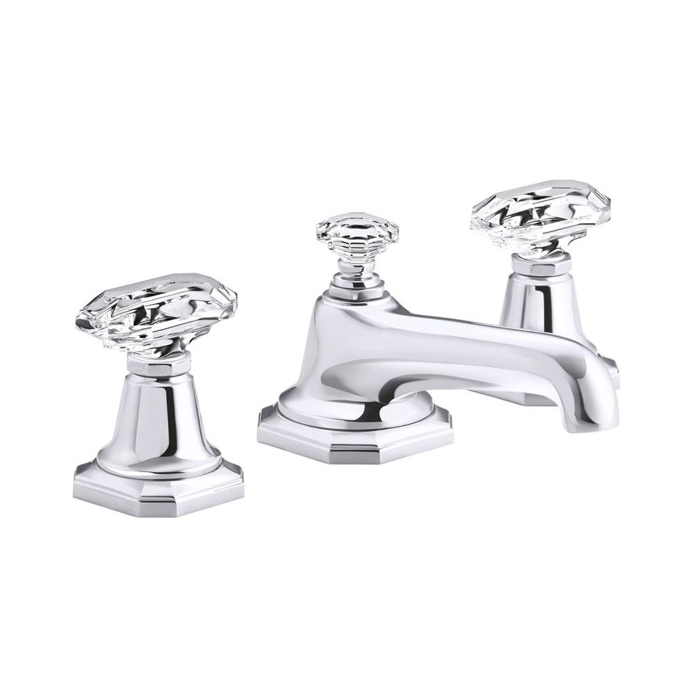 bathroom residence faucets your snazzy faucet idea sink kallista for