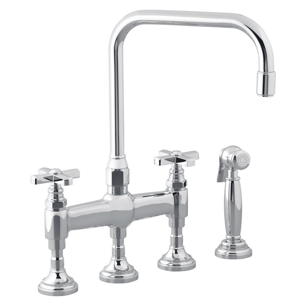tall collections rgb spout inspiration sink one collection faucets cross kallista wid bathroom designer faucet handles