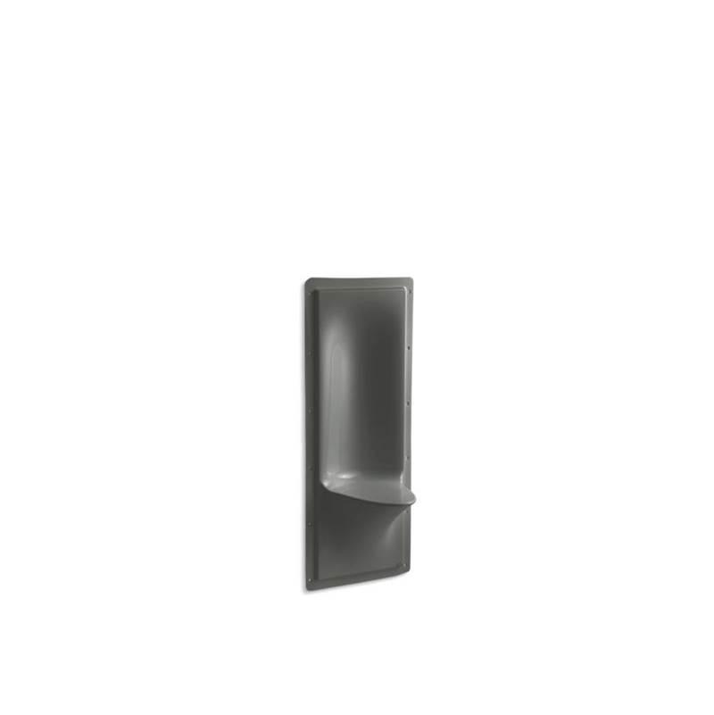 Kohler 1843-58 at Dahl Distinctive Design Shower Seats Shower ...