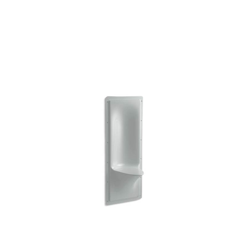 Kohler 1843-95 at Dahl Distinctive Design Shower Seats Shower ...