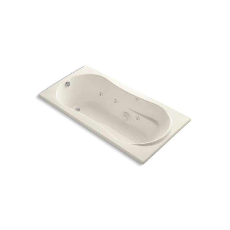 Kohler 1157-96 at Dahl Distinctive Design Drop In Whirlpool Bathtubs ...