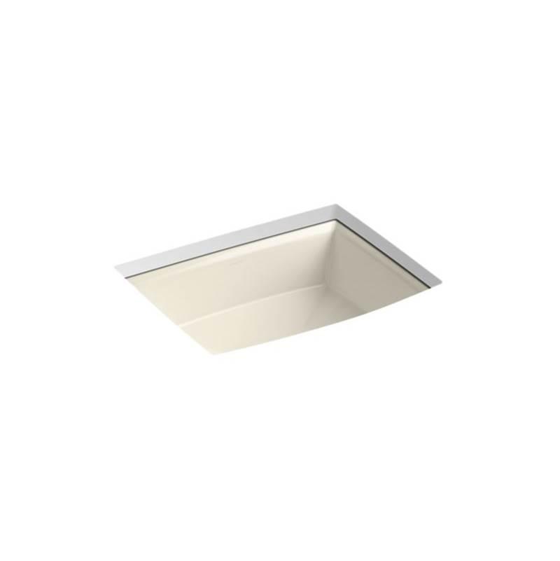 Kohler 2355-47 at Dahl Distinctive Design Undermount Bathroom Sinks ...