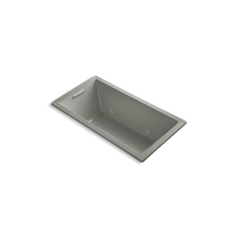 Kohler 1168-VBC-K4 at Dahl Distinctive Design Drop In Soaking Tubs ...