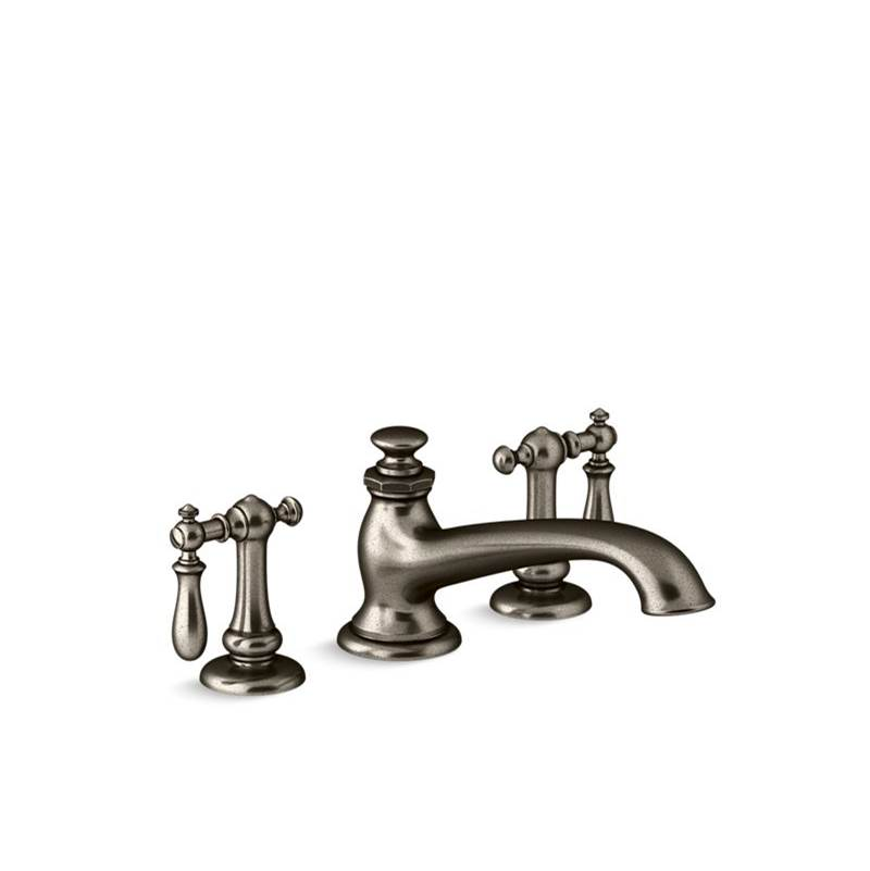 Kohler 72777-VNT at Dahl Distinctive Design Spouts Faucet Parts in a ...
