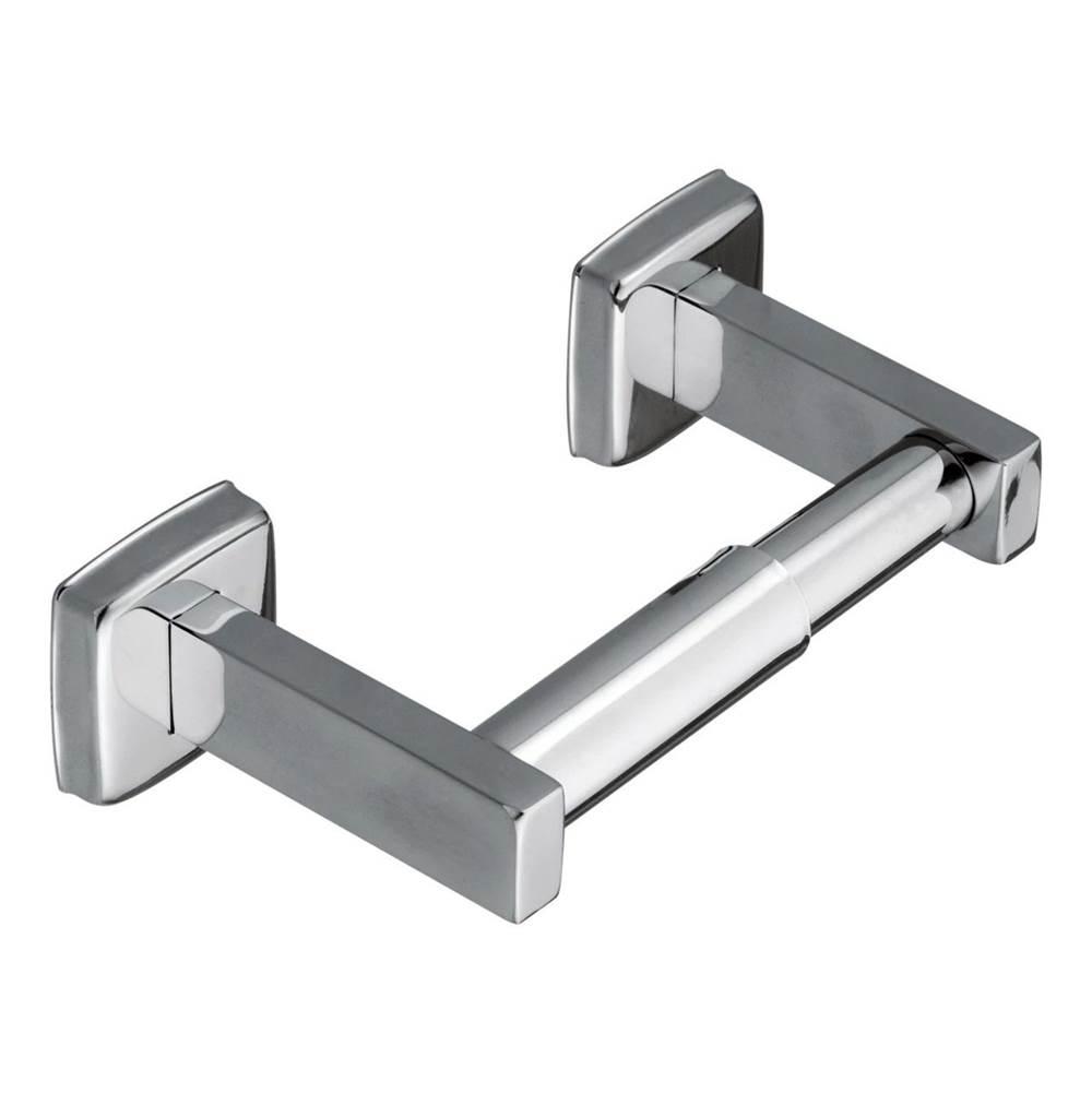 Moen P1780 at Dahl Distinctive Design Toilet Paper Holders Bathroom ...