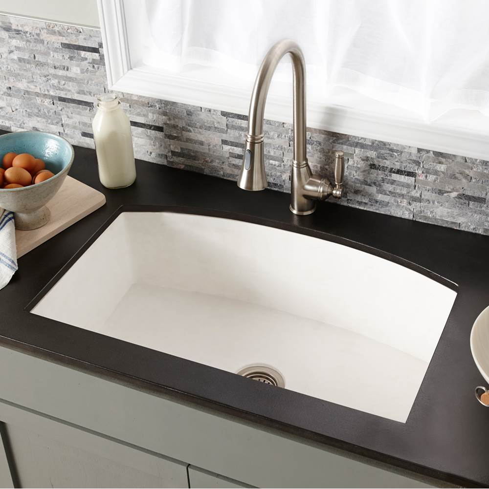 Kitchen Sink In Bathroom Native trails nskq3320 p at dahl distinctive design farmhouse native trails nskq3320 p at dahl distinctive design farmhouse kitchen sinks in a decorative pearl finish workwithnaturefo