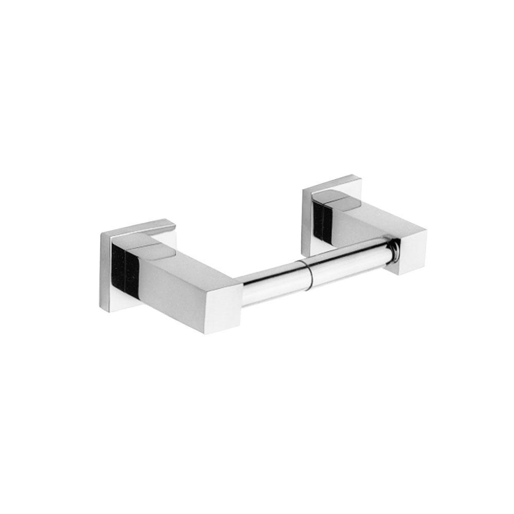 Newport Brass 19-28/26 at Dahl Distinctive Design Toilet Paper ...