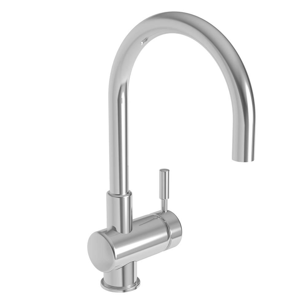 Newport Brass 2008/56 at Dahl Distinctive Design None Bar Sink ...