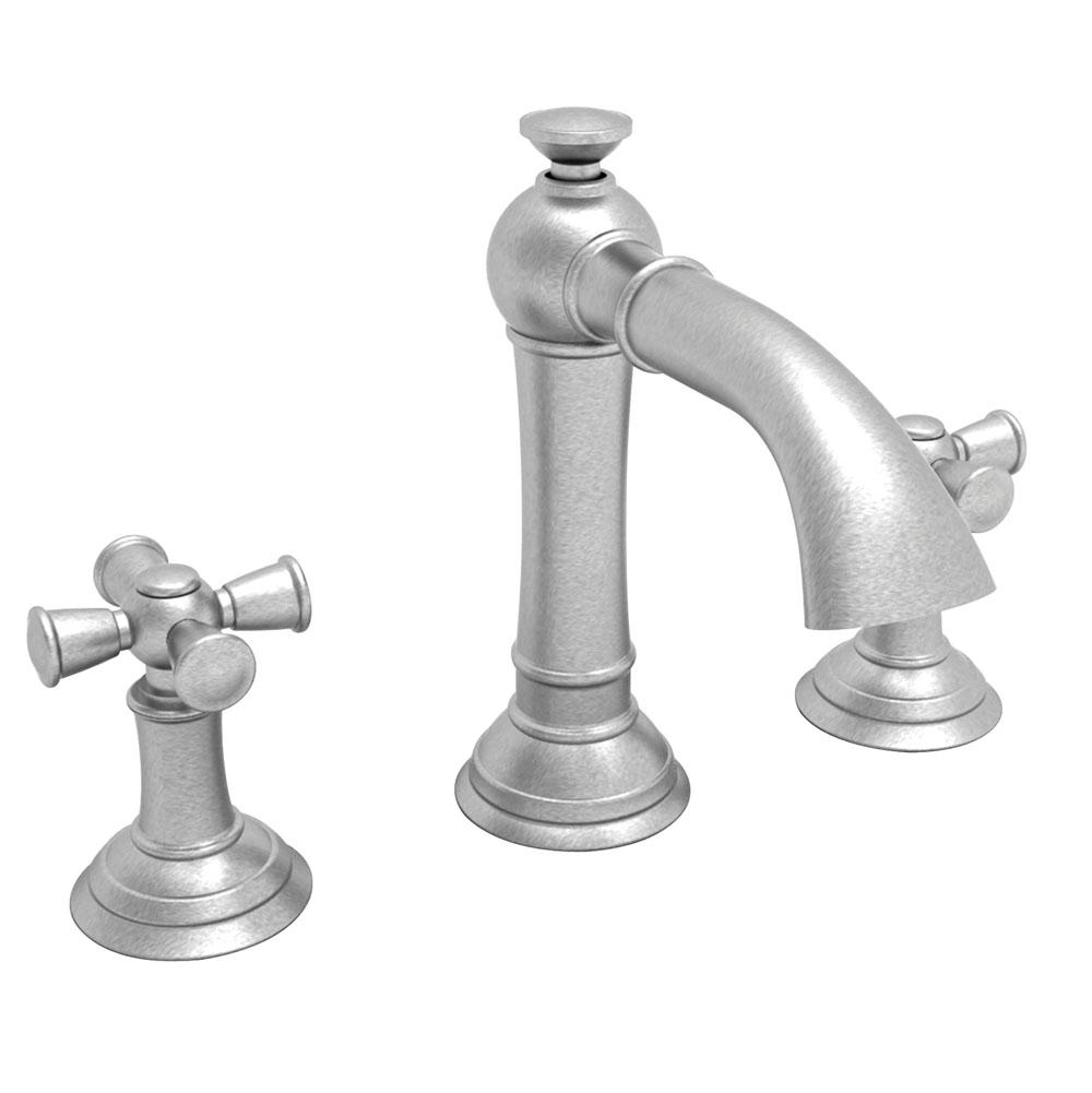 Newport Brass   2400/54   Widespread Lavatory Faucet