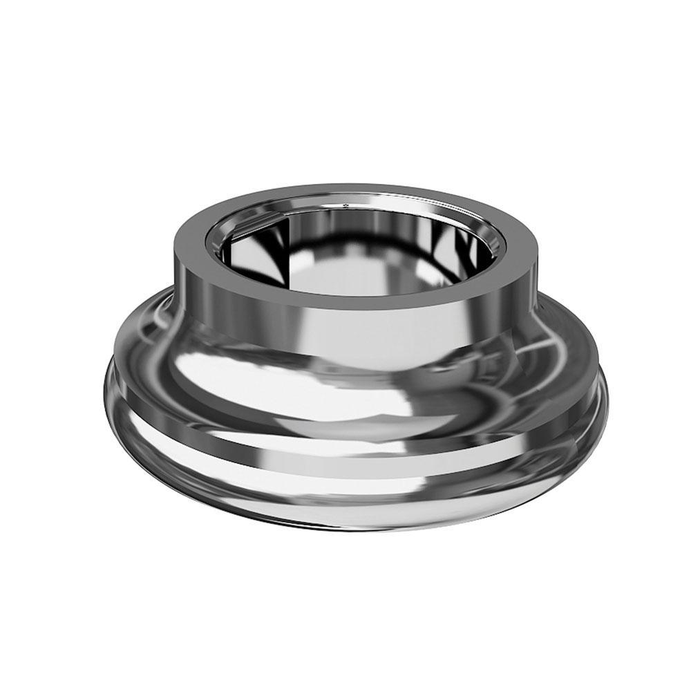 Newport Brass 289 1065 At Dahl Distinctive Design Hand Shower