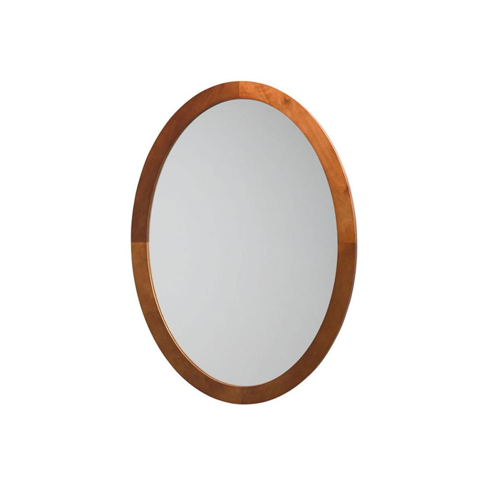 Ronbow 600023-F08 at Dahl Distinctive Design Contemporary Oval ...