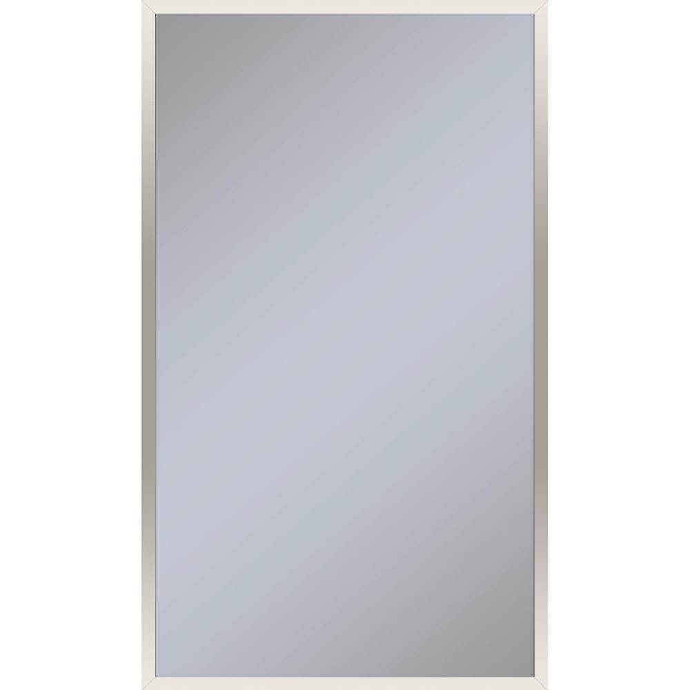 rectangular wall mirrors decorative.htm robern pm2440t77 at dahl distinctive design modern none mirrors in  robern pm2440t77 at dahl distinctive