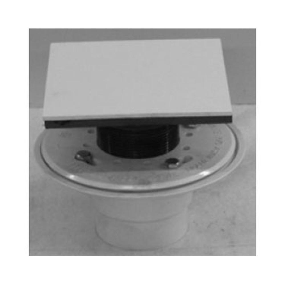 Watermark SD-PVC-2 at Dahl Distinctive Design None Faucet Rough In ...